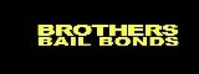 Brothers Bail Bonds