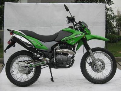 2018 Bashan Brozz 250 Dual Sport Motorcycles Norcross, GA