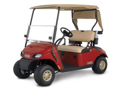 2018 E-Z-Go Freedom TXT Electric Golf Golf Carts Fort Pierce, FL