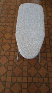 Tabletop ironing board 3.00