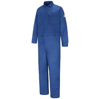frc coveralls used