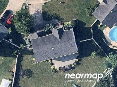 Foreclosure Property in Sicklerville, NJ 08081 - Diamond Ct