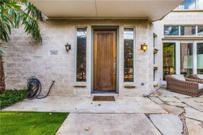$5500 2 townhouse in Dallas
