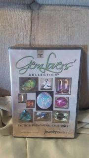 Gem Lover's Collection