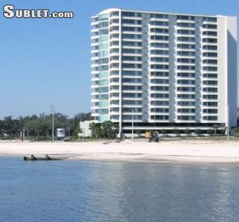 $2450 2 apartment in Harrison (Gulfport)