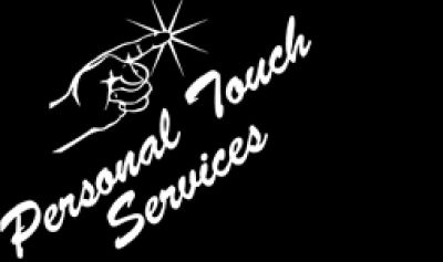 Personal Touch Services