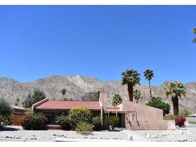 2 Bed 2 Bath Foreclosure Property in La Quinta, CA 92253 - Avenida Obregon