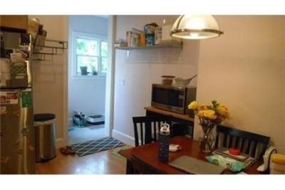 Charming, recently renovated Victorian style home with period details!