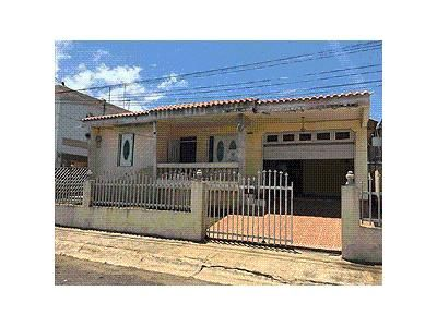 Foreclosure Property in Aguadilla, PR 00603 - Calle 7 Urb Vista Verde