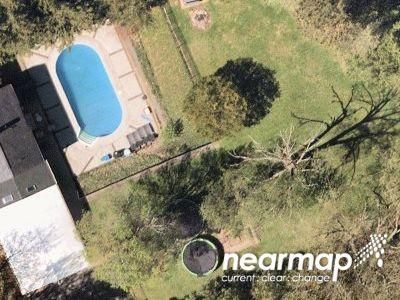 3 Bed 1.1 Bath Foreclosure Property in New Hartford, NY 13413 - Oneida St