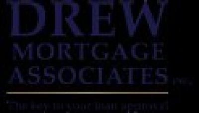 Drew Mortgage - FHA 203k Streamline Loans