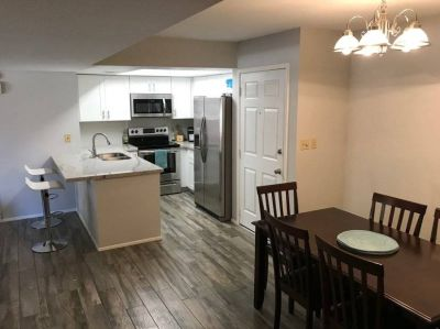 $1800 3 townhouse in Mesa Area