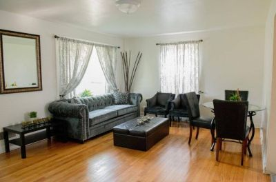 $3650 3 single-family home in West Suburbs