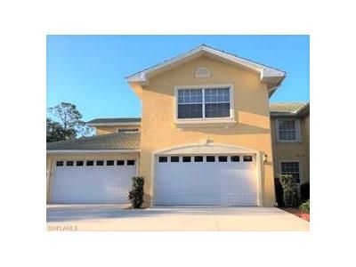 3 Bed 2 Bath Foreclosure Property in Naples, FL 34119 - Big Acorn Cir Ste 1101