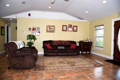 8172 Sierra Street NAVARRE, Your opportunity to have a