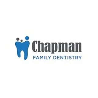 Chapman Family Dentistry
