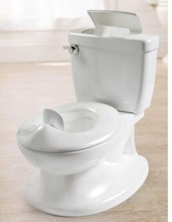 ISO: Potty seat like this