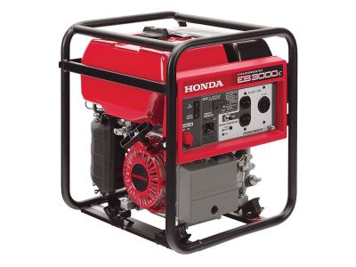 2014 Honda Power Equipment EB3000c Generators Laurel, MD