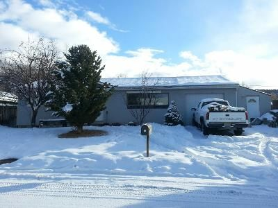 3 Bed 2 Bath Preforeclosure Property in Carbondale, CO 81623 - Arapahoe