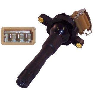 Find Ignition Coil - BMW - Most Models - 12131748017 - New motorcycle in Buford, Georgia, US, for US $79.19