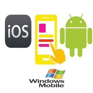 app developers in dallas| mobile app development companies in dallas