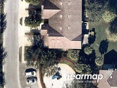 Foreclosure Property in West Palm Beach, FL 33415 - Pinewood Lake Ct