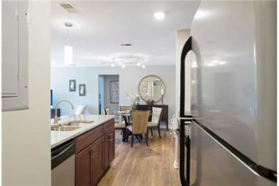 3 bedrooms Condo - Discover the ideal Apartments in Columbia.