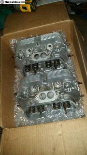 041dualport large valve heads 90.5-92mm