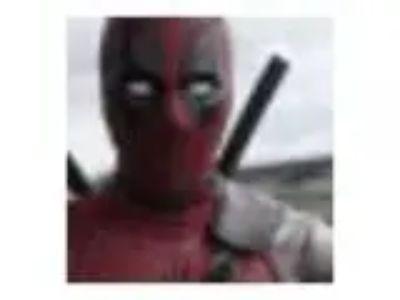 Deadpool Screening and QandA