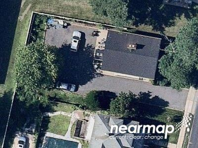 Preforeclosure Property in Somerville, NJ 08876 - S Bridge St