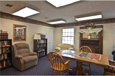 Beautiful Brownsburg Apartment for rent. Pet OK!