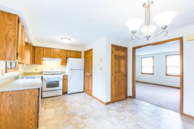 Apartments For Rent In Worcester Ma On Craigslist