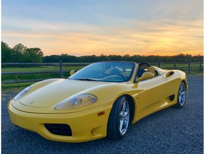 Colt - Cars for Sale Classifieds - Claz org