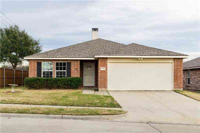 5403 Green Ivy Road Denton Three BR, Great home to rent whether