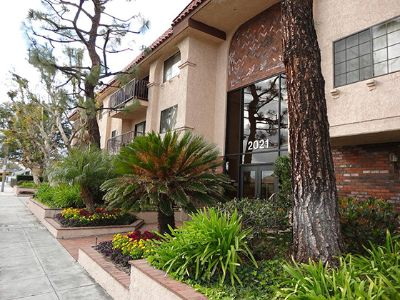$2095 2 apartment in San Fernando Valley