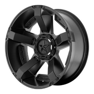 "Find 8 Lug 170 17"" Inch Ford F250 F350 Wheels Satin Black W Accents Set of 4 Rims motorcycle in Rancho Cucamonga, California, United States, for US $835.20"