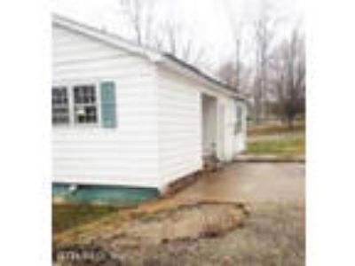 Rental House 911 Lane Avenue Jackson