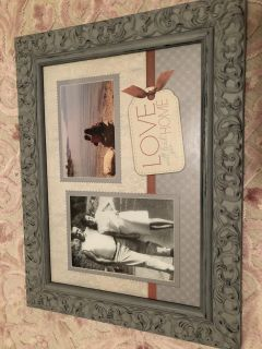 Picture frame $3