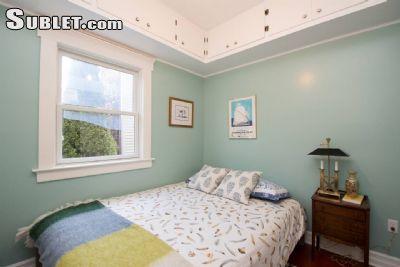 $2700 4 apartment in Newport