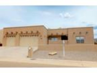 Alamogordo Real Estate Home for Sale. $299,500 4bd/Two BA. - Theresa Nelson