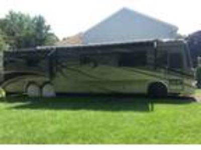 2007 Tiffin Motorhomes Allegro-Bus-Series Class A in Wolcott, CT