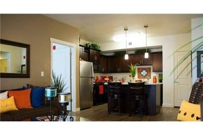 Now Leasing Brand New Townhomes!