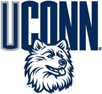 Tulane Green Wave vs. UConn Huskies WOMEN Tickets on 02232015