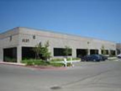 Recently Reduced Lease Rates: Elk Grove, CA
