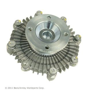 Buy Engine Cooling Fan Clutch BECK/ARNLEY 130-0090 fits 81-95 Toyota Pickup 2.4L-L4 motorcycle in Azusa, California, United States, for US $81.55
