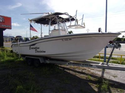Craigslist - Boats for Sale Classifieds in Winter Haven ...