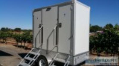 Trailer Transporter Wanted