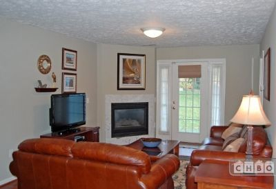 $3300 2 townhouse in Anne Arundel County