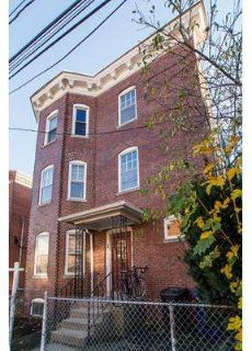 29 Waverly Street Boston Six BR, Rarely available 3600+ sqft