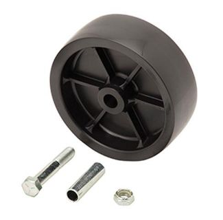 "Buy 6"" POLY WHEEL KIT 6811S00 (EA)* motorcycle in Ellington, Connecticut, US, for US $14.90"